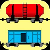 Load The Train