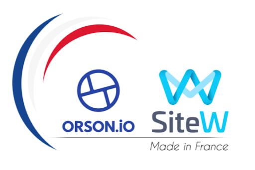 orson io sitew
