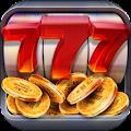Vegas Slots & Casino: Slottist