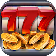 Vegas casino & slots: Slottist 25.2.0 APK MOD