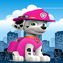 Adventure Paw Skate Patrol icon