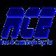 Rádio RCEFM.Net
