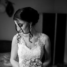 Wedding photographer Vili Pefticheva (pefticheva). Photo of 23.01.2018