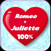 Name Love Test - Prank App