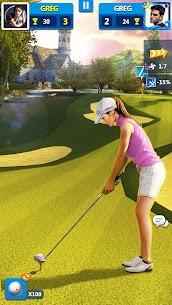 Golf Master 3D 5