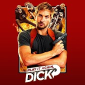 Play It Again, Dick