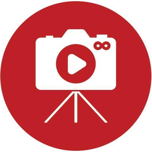 Flapix - Cinemagraph Living photo editor