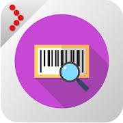 App IRIS4Tracking APK for Windows Phone