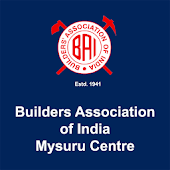 Builders Association of India - Mysuru Centre