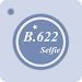 B622 Line® Camera icon