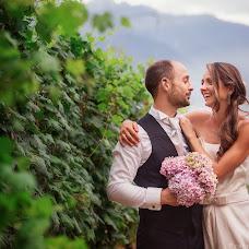 Wedding photographer Anastasiya Perepelkina (AnastasiyaPerep). Photo of 21.08.2018