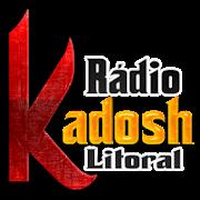 Radio Kadosh FM Litoral APK