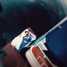 Wedding photographer Evgeniy Baranov (jeyone). Photo of 14.08.2014