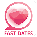 Fast Dates – From flirts to trysts APK