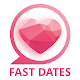 Fast Dates – From flirts to trysts