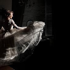 Wedding photographer Maksim Kozlovskiy (maximmesh). Photo of 09.01.2019