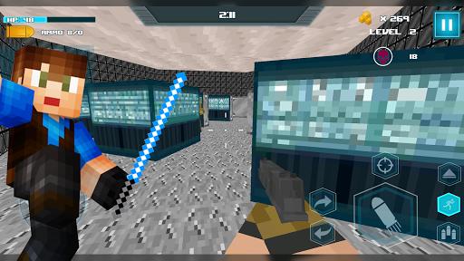 Battle Strike Soldier Survival 1.14 apktcs 1