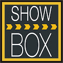 Free Movies List and TV Channel info– Showbox 2019 9.2