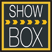Free Movies List and TV Channel info Showbox 2019