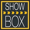 Free Movies List and TV Channel info– Showbox 2019 APK