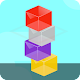 Great Box Tower (game)