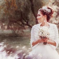 Wedding photographer Abu Asiyalov (Abak). Photo of 31.12.2017