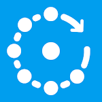 Fing - Network Tools 8.8.0