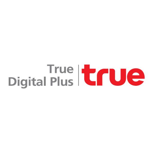 True Digital Plus Co.,Ltd. (TH) avatar image
