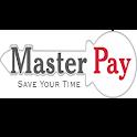 MasterPlay icon
