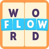 Word Flow-Word Search Puzzles