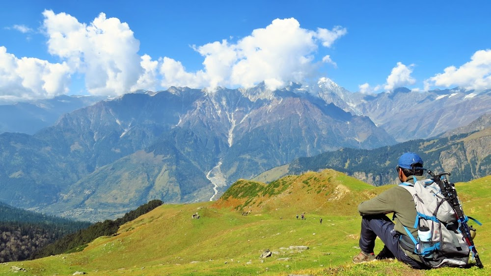 best-places-to-visit-in-india-in-september-Himachal_Pradesh