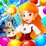 Bubble  Shooter 1.1.10