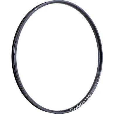 Chromag Phase30 Rim - Disc, Black, 32H