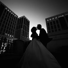 Wedding photographer Anton Kuznecov (AKuznetsov). Photo of 22.11.2016