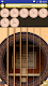 screenshot of Learn Guitar with Simulator