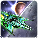 Galaxy Space Empire icon