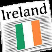 All Irish/Ireland Newspapers 2019