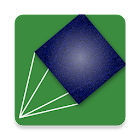 Physics Toolbox Sound Meter icon