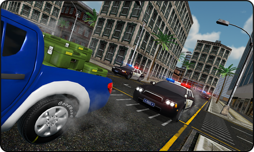 Real Miami Street Gangsters Crime Mafia Glory Lord  screenshots EasyGameCheats.pro 3