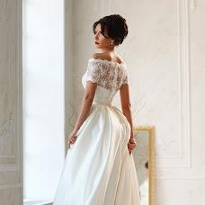 Wedding photographer Dmitriy Cvetkov (tsvetok). Photo of 15.07.2018