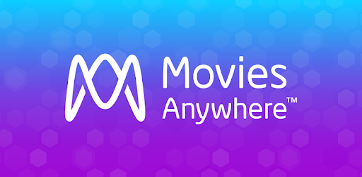 Movies Anywhere - Apps on Google Play