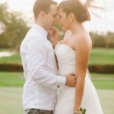 Wedding photographer Elena Baryshnikova (Dominicanca). Photo of 22.02.2017