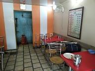 Shahi Chicken Corner photo 1