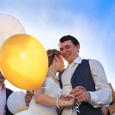 Wedding photographer Evgeniy Ermakovich (Evgeny). Photo of 10.10.2016