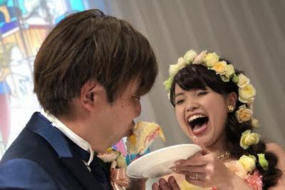 小田ご夫婦