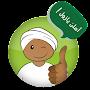 Soug al Sudan, alsoug.com icon