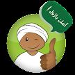 Soug al Sudan, alsoug.com APK