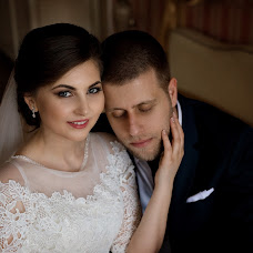 Wedding photographer Mariana Dimitrova (marianadimitrov). Photo of 28.02.2017