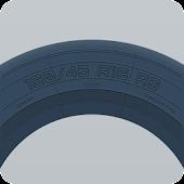 Smart Tire Size Calculator