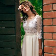 Wedding photographer Maks Kravchenko (MaxxxKravchenko). Photo of 05.09.2017